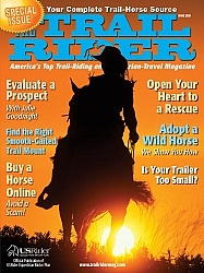 e Trail Rider June 2015