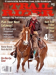 The Trail Rider Jan Feb 2016